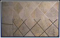 Phoenix Tile Cleaning